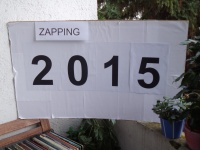 2016 01 16 zapping2015 200