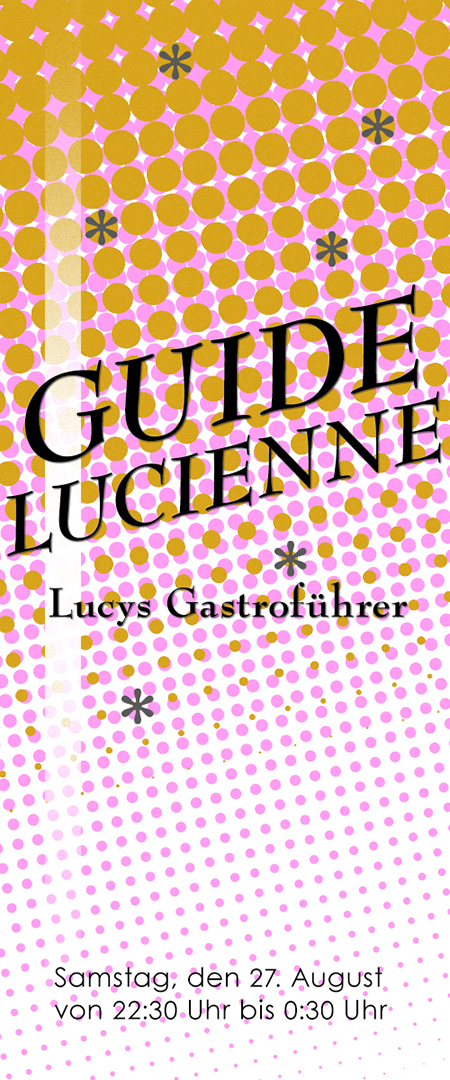 200627 guide lucienne flyer